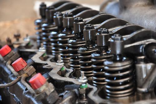 20200905-1617-mechanics-500