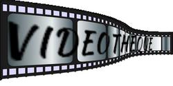 Vidéothèque